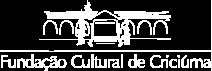 Fundação Cultural de Criciúma