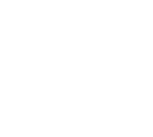 Gordo & Magro Restaurante